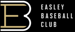 Easley Baseball Club