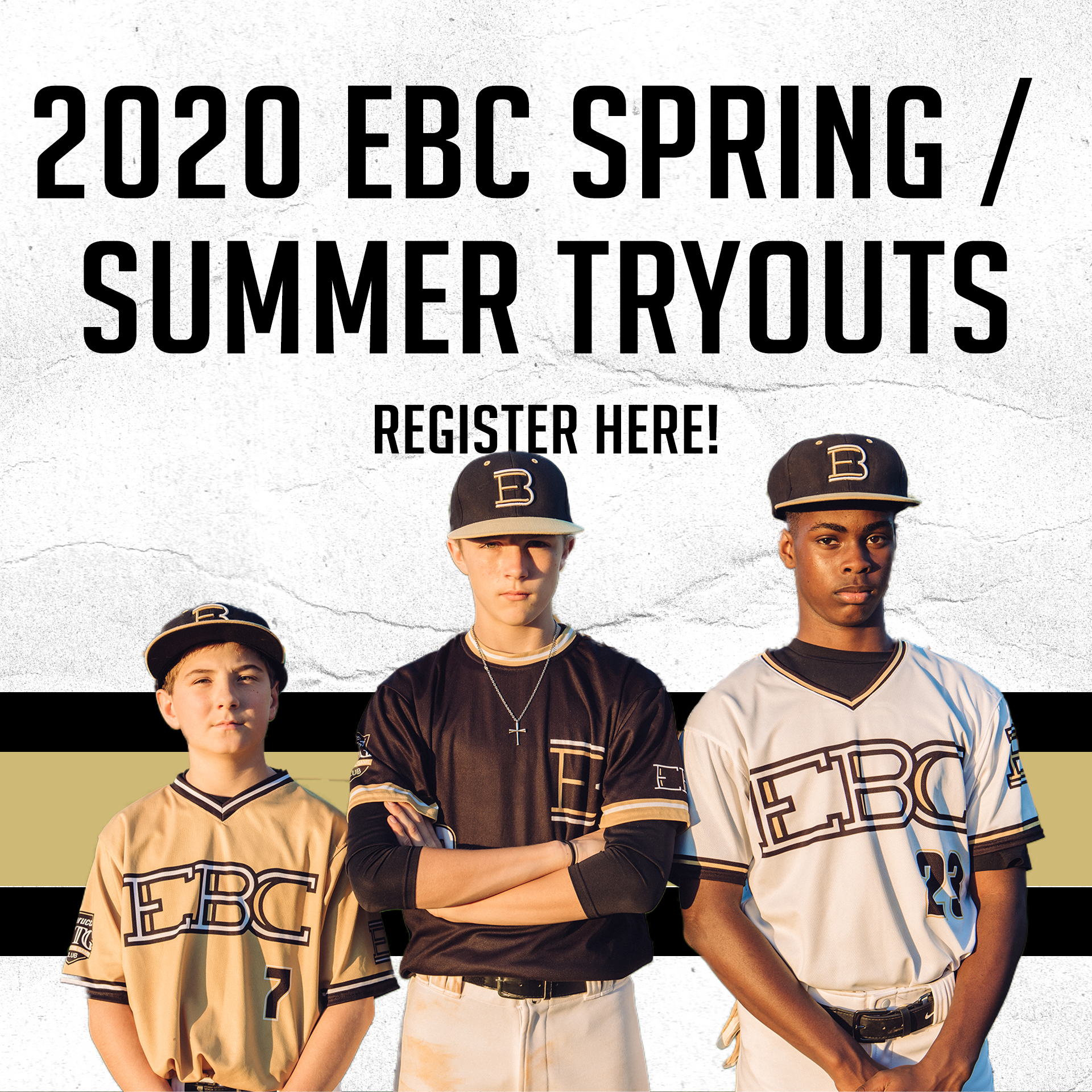 2020 EBC Spring/Summer Tryout thumbnail